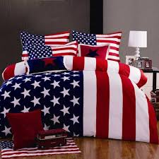 homey ideas red and white bedding set blue whyrll com sets in the colors gray black