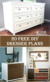 diy dresser drawer dividers cardboard makeup organizer without drawers