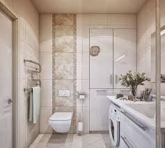 Small Tiled Bathrooms