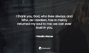 5 Priscilla Warner Quotes on Challenge, Prayer and The Faith Club: A Muslim  - Quotes.pub