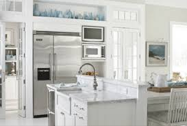 White Kitchens Cabinets 25 White Kitchen Cabinets Ideas 1441 Baytownkitchen