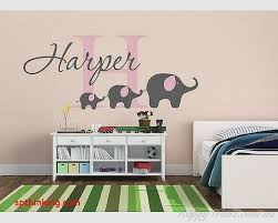 custom removable wall decals australia