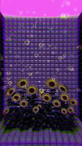Vaporwave n Aesthetic live wallpaper ...