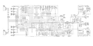 92 Ford Aerostar Engine Diagram   Trusted wiring diagrams together with Yale Glc080 Wiring Diagram   Detailed Schematics Diagram also  furthermore 2001 Ford Ranger Parts Diagram   Detailed Schematics Diagram besides Ford Audio Wiring Diagram   Detailed Schematics Diagram besides 1600cc Vw Engine Parts Diagram   Worksheet And Wiring Diagram • moreover Yale Glc080 Wiring Diagram   Detailed Schematics Diagram in addition 2000 7 3l Engine Diagram   Experts Of Wiring Diagram • likewise Engine Breakdown Diagrams Wiring Are Usually Found Where Diagram For further  additionally Undertstanding the Ford 4 6L 5 4L 3V SOHC V8. on ford f engine diagram smart wiring diagrams l breakdown