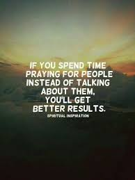 Christian Gossip Quotes Best Of To The Ones Who Think Gossip Is Cool Check Yoursef