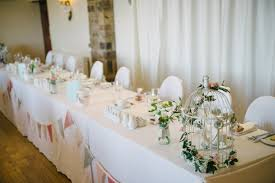top table decoration ideas. Maxresdefault Top Tableations Ideas Weddings Incredible Image Table Decoration