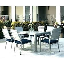 target patio sets target target patio table and chairs