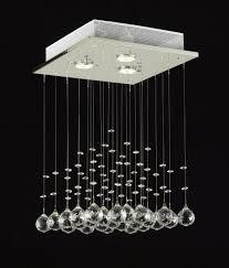 crystal pendant lighting for kitchen. Kitchen:Schonbek Lighting Crystal Pendant Light Fixtures Hanging Lights That Plug In Swarovski Chandelier Crystals For Kitchen
