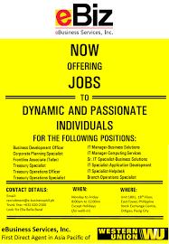Job Ad Job Postings Facebook Ad Job Facebook Postings Postings Job Ad Facebook