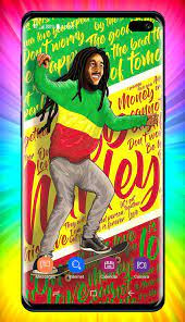 Rasta Wallpaper for Android - APK Download