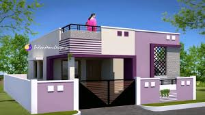Design Low Cost House Design Simple Low Cost See Description Youtube