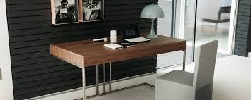 stylish home office space. Stylish Home Office Space