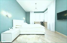 Feng Shui Wohnen Beispiele Fotos 15 Beste Wandfarbe Schlafzimmer