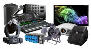 sound system equipment for sale. sound-and-light sound system equipment for sale l