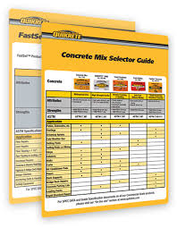 Quikrete Sand Topping Mix Coverage Chart Largest Manufacturer Of Packaged Concrete Quikrete Cement