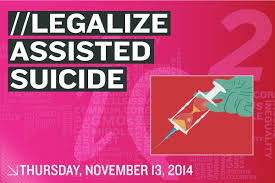 legalize assisted suicide all debates debates iqus debates