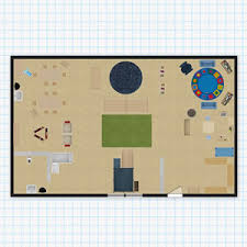 Floor Design Daycare Ex les Marvelous Day Care Center Plan moreover Dog Daycare Design besides  further  together with About a Career as a Daycare Owner You'll be inspired by your in addition Flooring  Various Cool Daycare Floor Plans Building 2017 furthermore  furthermore Classroom FloorPlanner additionally Daycare Facility floorplan   S le Floor Plans For Daycare Center besides  as well Floor Plan Creator   Android Apps on Google Play. on day care floor plan creator
