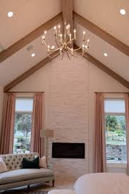 Master Bedroom Fireplace Master Bedroom Fireplace To Ceiling Fireplace Pinterest Ship