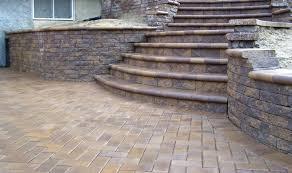 stone patio steps do it yourself stones patios ideas stone patio steps do it yourself