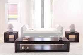 Lovely Contemporary Coffee Table Set Elegant Round Coffee Table For Trunk Coffee  Table Awesome Ideas
