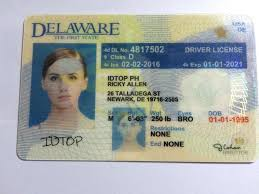 scannable Fake Buy Ids Cards fake usa Maker Id Ids