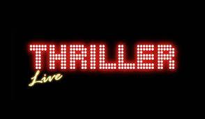 Lyric Theatre Seating Chart London Thriller Live Tickets London 409 Reviews Seatplan