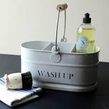 White Enamel Kitchen Sinks Enamel Kitchen Sink Gray Kohler Sinks And Kitchen Faucet With