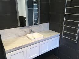 beautiful traditional bathrooms. stunning traditional bathrooms beautiful