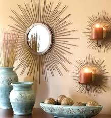 fantastic handmade decorative items home that look extraordinary