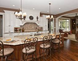 Interesting Custom Kitchen Cabinet Makers Large Size Of Cabinetscustom To Design Inspiration