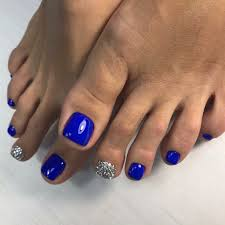 Toe Nail Colors And Designs 20 Amazing Toe Nail Colors To Choose In 2020 Toe Nail