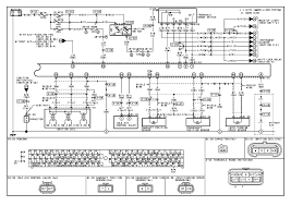 wiring diagrams \u2022 www mashups co Orbit Fan Wiring Diagram fuse box for 2004 mazda 3 car wiring diagram download cancross co 2003 mazda 6 fuse panel wiring diagram on 2003 images free fuse box for 2004 mazda 3 2003 standard orbit fan wiring diagram