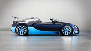 Read bugatti veyron grand sport vitesse review and check the mileage, shades, interior images, specs, key features, pros and cons. Bugatti Veyron 16 4 Grand Sport Vitesse