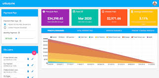 Free Debt Snowball Calculator 5 Free Apps That Will Motivate And Help You Pay Off Debt