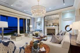 Definition Of Texture In Interior Design How To Use Texture In Interior Design Luxury Interior