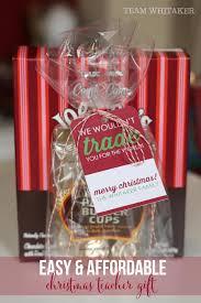 16 Handmade Gifts To Give A Teacher For Christmas Christmas Gift Teachers