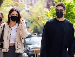 Does Kendall Jenner's Boyfriend Devin ...