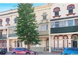 3 bedroom apartments newcastle nsw. 26 church street, newcastle 3 bedroom apartments nsw
