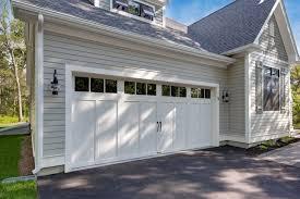 outswing garage door openers garage doors at home depot garage doors build my own garage doors swing out garage doors