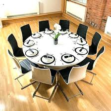 large round dining tables round dining room tables for large round dining table seats awesome dining table large round large dining tables for uk