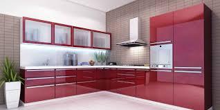 Modular Kitchen Cabinets India Kraft Kitchen Cabinets India