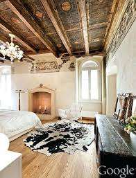 extra large cowhide rugs australia best in rooms images on home ideas decor brown cowhide rug