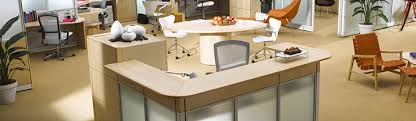 denver office furniture showroom. table lines carried by workspace innovations denver office furniture showroom i
