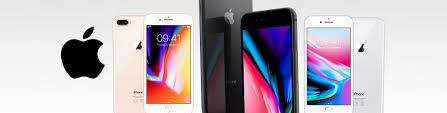 iphone 7 plus guld pricerunner