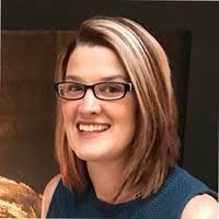 Wendy Sutton - Store Manager - David's Bridal | LinkedIn