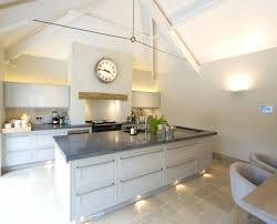 kitchen recessed lighting ideas. Kitchen Recessed Lighting Ideas Spacing  Pictures What Is Flush Mount