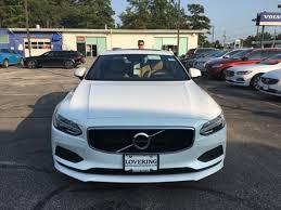 2018 volvo s90. brilliant volvo new 2018 volvo s90 t5 momentum plus sedan forsale throughout volvo s90