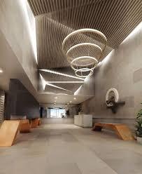 best interior lighting. 26 best hotel interior images on pinterest hotel interiors lobby reception and hospitality design interior lighting