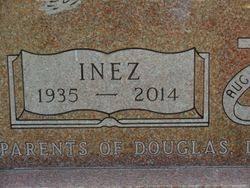 Inez Marie Arthurs Fink (1935-2014) - Find A Grave Memorial