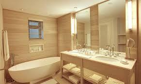 best hotel bathrooms. Bright Design Hotel Bathroom Ideas 3 From Luxury Bathrooms Air Best E